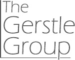 The Gerstle Group